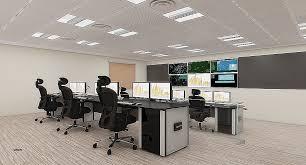 travail en bureau bureau ergonomie poste de travail bureau luxury poste de travail de