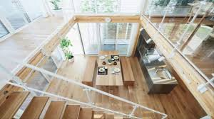 Minimalist Interior Design Ideas - Japanese Style - YouTube Japanese Interior Design Style Minimalistic Designs Homeadore Traditional Home Capitangeneral 5 Modern Houses Without Windows A Office Apartment Two Apartments In House And Floor Plans House Design And Plans 52 Best Design And Interiors Images On Pinterest Ideas Youtube Best 25 Interior Ideas Traditional Japanese House A Floorplan Modern
