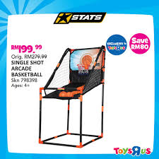 Stats Single Shot Arcade Basketball SKN... - Toys R Us ... Buy Boscoman Cory Teen Lounger Gaming Chair Bean Bag Red For Cad 13999 Toys R Us Canada Disney Little Mermaid Upholstered Delta 2019 Holiday Season Return Hypebeast Journey Girls Wooden Vanity Set By Wood Amazon Not A Total Loss Private Equity Fund Dads Choice Awards Teenage Mutant Ninja Turtles Table With 2 Chairs Huge Crowds At Closing Down Sale Pin On New Gear Products Clearance Baby Toysrus Check Out What We Found Pixar Cars Sofa With Storage Nintendo Shop Signs 118x200mm Inc Mariopokemsonic May Swap In Elderslie Renfwshire Gumtree