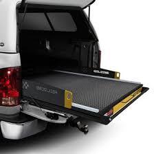 Truck Bed Slides