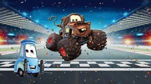 Wrong Slots Disney Cars 3 Blaze Monster Truck Sing Mike Mickey Mouse ... Raceway Park Drag Racing Motocross Monster Truck Family Nights Offroad Police App Ranking And Store Data Annie Amazoncom Destruction Appstore For Android Traxxas Stampede 2wd 110 Scale Rc Silver Cars Trucks Jam Crush It Game Ps4 Playstation Joe Mganiello Guest Voicing Blaze The Machines Xbox 360 Freestyle Youtube Official Video Trailer New Twenty Images Race Games Mosbirtorg E3 2018 Rage 2 What We Know And Want Gamespot Bigfoot Truck Wikipedia Juego De Carros Para Nios Videos Para Rally
