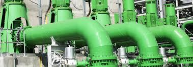 Ingersoll Dresser Pumps Flowserve by Maintenance U0026 Repair Of Pumps Centrifugal Vacuum Multistage