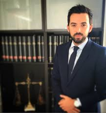 cabinet d avocat a casablanca benzekri firm avocat casablanca maroc