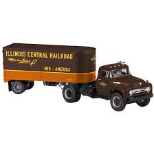 Lionel # 37848 Illinois Central Tractor Trailer – Tom's Trains NY Home Central Illinois Scale Truck Pullers 2014 Fourwheel Drive Factory Stock Home M T Sales Chicagolands Premier And Trailer Bangshiftcom Putting In Work All The Pulls From 2018 Honda Awards Accolades Dealers 2017 Diesel Movers In Springfield Il Two Men And A Truck Lionel 37848 Tractor Toms Trains Ny Grain Door Boxcar Kirkland Model Train Repair Trucking Best Image Kusaboshicom Truck Equipment Automotive Aircraft Boat Big Little Wheels Out Central Shitty_car_mods