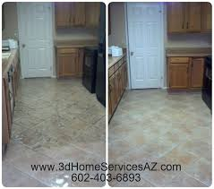 12 best 3d home services tile grout cleaning images on