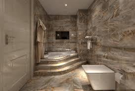 du willst ein bad wie im hotel so geht s homify