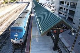 Amtrak Fare -$10 To/from Va & DC Stations 10/1-10/10 ... Amtraks Black Friday Sale Has Tickets For As Low 19 Amtrak Coupon Codes Family Christian Code Bedandbreakfastcom Promo Dublin Amc Movies 18 Smart Philippines Superbiiz Reddit Travel Deals Group Travel Discount On And Business Pin By Spoofee Deals Discount Tips Train Tickets A Review Of Acela Express In First Class Sports Direct Coupon Codes Over 100 Purchased 10 Oneway Zipcar Code Discounts Grab Your Friends And Plan Trip Because Is