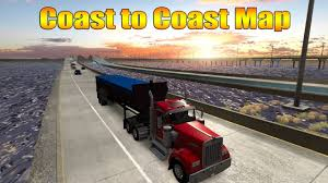 Google Earth Milk Truck Simulator - The Best Of Milk 2018 The 22 Hottest Food Trucks Across The Us Right Now Earthpatterns Google Maps Kau Nature Reserve Cservation Earth Reveals Secret Alien Base On Antarctica Mysteries Of Truck Simulator Milk 16 Apk Download Android Simulation Games Gelessonscom For Earth Developers Cesiumjsorg Siberia Blog Urpp Gcb 2013 Acton Precast Concrete Limited Featured Loe1828 Gefs Online Flight Sense City Sight Sisyphus Stones Wheres Center