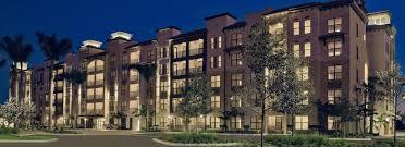 100 Crystal Point Apartments Riviyera Deerfield Beach FL