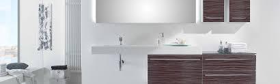 badezimmer komplett einrichten sommerlad