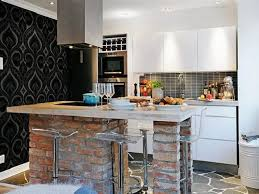 KitchenKitchen Themes For Apartments Apartment Ideas Lovely The Best Small Design Decorating Table Cabinet