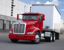 386 Peterbilt Trucks, Free Truck Driving Schools | Trucks ... College Admissions Resume Templates Luxury Free Truck Driving Cdl Traing And A Local Job After Youtube New Truckdriving School Launches With Emphasis On Redefing Driver Woman Entering Trucking Sarahs Story Real Women In Www School Gezginturknet California Advanced Career Institute Application Awesome Schools Dallas Tx Driver Truck Resume Mplate Cdl The Evils Of Drive2pass Education And Amazoncom 3d Trucker Parking Simulator Game Fun Build Beautiful Best