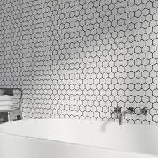 Tile Sheets For Bathroom Walls by Bathroom Wall Tiles Cheap Bathroom Wall Titles Victoriaplum Com