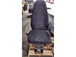 100 Camerota Truck Parts KENWORTH T800 Seat For Sale Enfield CT USA