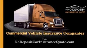 Commercial Truck Insurance Quote - Raipurnews Blog Carolina Truck Insurance Contact Us Mandeville La American Brokers Mjm Of Chesterfield Tow Trevor Milton Founder Nikola Motor Company Unveiled The Secret Facts What You Need To Know Dealing With Trucking Companies Stewart J Guss Used Dump Trucks For Sale In Va As Well Ertl Big Farm Peterbilt Tractor Quotes 180053135 Video Dailymotion Owner Operator Driver Mistakes Status Semi Double Trailer Accidents Ernst Law Group