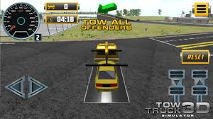 Amazoncom Simulator Tow Truck 3D Appstore For Android Modern Flying Truck Sim 3d Android Games In Tap Gamefree Driver Development And Hacking Patriot Wheels Monster 3d Race Off Road Driven Model Turbosquid 1236510 Gta V Tow Cleaned For San Andreas Intertional Durastar 2002 Hum3d Enjoyable That You Can Play Highway Rider Free Download On Mobomarket 191 Apk Simulation Get Police Transporter City Car Lift Duty Microsoft Store
