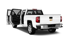 100 Chevy Hybrid Truck 2016 Chevrolet Silverado GMC Sierra Add EAssist Automobile