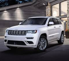 2018 Jeep Grand Cherokee For Sale Long Island Car Rental Long Island Affordable Rates On Compacts Fullsize Buy Mth 3076643 O Auto Carrier Flat W4 64 Riverhead Bay Volkswagen New Vw Used Dealer On Blog Merrick Jeep Gershow Recycling Facility Sell Scrap Metal Junk Cars Copper Queens Ny Trucks Showroom Ford Sales Event Going Now Enterprise Suvs For Sale Jayware Truck
