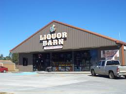 File:Liquor Barn, Lowndes County.JPG - Wikimedia Commons Liquor Barn Opening Hours 1152640 52nd St Ne Calgary Ab Wine Tasting Event Mesa County Fair July 27th 2017 Be Brilliant Barn Youtube Business Gd Fiverp Home Red Discount Bar And Grill Review 1 Russells Reserve Series Urbon Opens 2 New Locations Primos Pizza 30 Ad The Goodnight Country Makers Mark Private Select Barrels