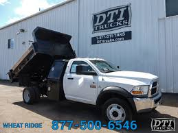 Heavy Duty Truck Dealership In Colorado Ram Commercial Trucks Burlington Vt Goss Dodge New 2018 Ram 3500 Crew Cab Platform Body For Sale In Baxley Ga Truck And Van Sales Georgia Hayes Of Baldwin Fleet Promaster Birmingham Al Mtainer 132 Service On 5500 Equipment 4500 Lease Offers Prices San Angelo Tx Vehicles Cargo Vans Mini Transit Promaster For Near Norwich Secor Chrysler 2017 Grand Caravan 4dr Wgn Plus Palmery Motors Beautiful Ford F 650 F650 F750 Garden City Jeep
