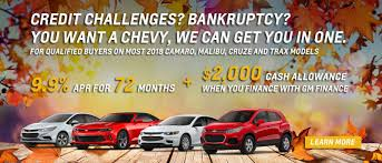 Chevy 21 | Bethlehem Dealership | Serving Allentown, Easton ... Cars Trucks Owner Free Owners Manual Craigslist Oklahoma And By New Car Models 2019 20 Charleston Sc Used And For Sale By Craigslist Columbia Sc Cars Trucks Owner Wordcarsco 2017 Honda Civic Type R Selling The Hot Hatch On Greenville Nc Best 2018 Maui Janda Dodge Ram 1500 Top Designs In Sc User Guide Las Vegas Reviews