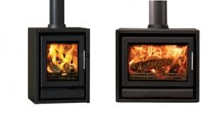 modern multi fuel stoves contemporary wood burning stoves multi fuel stoves stovax