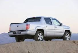 Why It Could Be Cheaper To Own A Truck Honda T360 Wikipedia 2017 Ridgeline Autoguidecom Truck Of The Year Contender More Than Just A Great Named 2018 Best Pickup To Buy The Drive Custom Trx250x Sport Race Atv Ridgeline Build Hondas Pickup Is Cool But It Really Truck A Love Inspiration Room Coolest College Trucks Suvs Feature Trend 72018 Hard Rolling Tonneau Cover Revolver X2 Debuts Light Coming Us Ford Fseries Civic Are Canadas Topselling Car