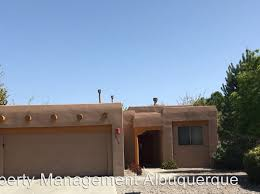 Modest Decoration 2 Bedroom Houses For Rent In Albuquerque Houses For Rent Albuquerque NM