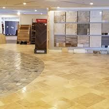 Best Type Of Flooring For Rv by Best Hardwood Flooring U0026 Tile U2022best Quality Installation U2022best