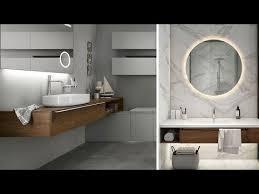 100 awesome bathroom design ideas collection 2020 interior decor designs