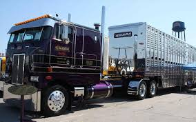 Retirement Old Semi Trucks For Sale Rewards Tobby Donalsonus ...