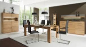decker venta tisch esstisch 172570 kernbuche geölt 140 x 90 cm massivholztisch