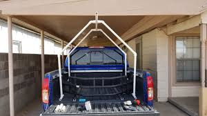 DIY Bed Tent - Album On Imgur Surprising How To Build Truck Bed Storage 6 Diy Tool Box Do It Your Camping In Your Truck Made Easy With Power Cap Lift News Gm 26 F150 Tent Diy Ranger Bing Images Fbcbellechassenet Homemade Tents Tarps Tarp Quotes You Can Make Covers Just Pvc Pipe And Tarp Perfect For If I Get A Bigger Garage Ill Tundra Mostly The Added Pvc Bed Tent Just Trough Over Gone Fishing Pickup Topper Becomes Livable Ptop Habitat Cpbndkellarteam Frankenfab Rack Youtube Rci Cascadia Vehicle Roof Top