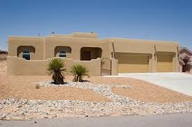 Site Santa Fe NM Homes for Sale and munity Information