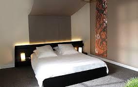 chambres d hotes design gîte de charme normandie gîte design pour les vacances le clos des