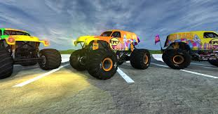 WIP Beta Released - CRD Monster Truck 'Digger Of Graves' Skin Pack ... New Bright 110 Radio Control Llfunction 96v Monster Jam Grave Monster Jam Qa With Dan Evans See Tickets Blog Funky Polkadot Giraffe Returns To Angel Stadium Of Sonuva Digger Pinterest Jam Truck Review Youtube Motsports Event Schedule Mania Takes Over Cardiff The Rare Welsh Bit Sonuva Digger Hobby Specialists Jawdropping Stunts At Principality Wip Beta Released Crd Graves Skin Pack Traxxas Rc Son Uva Backflip Smashes Into Singapore National On 19th August