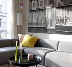 pantone trendfarben 2021 fürs interieur sense of home magazin