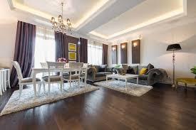 Dark Hardwood Floors Living Room Inspirational Flooring Pros And Cons To Wooden Floor Types