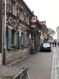 deutsche restaurants in erlangen speisekarte de