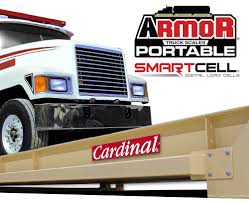ARMOR Portable Truck Scales With Digital SmartCells | Cardinal Scale Industrial Truck Scales Hydrostatic Load Cells Lifetime Total Scale Service Inc Portable Movable Rental Cream City Stateline Archives Fort Worth Cardinal Vehicle Weighing Solutions With Portable Wheel Scales By Hkm Media Gallery Hammel Scalehammel Electronic Md4500e Right Weigh 31054pp Big Machine Parts Axel Suppliers And Manufacturers At Massload Ultraslim Wheel