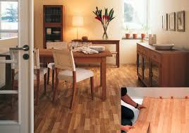 Hartco Flooring Pattern Plus by Flooring Liquidators