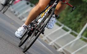CTB 28 The Art Of Racing Ironman