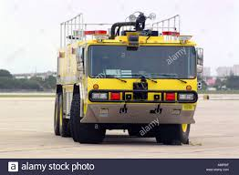 County Fire Rescue Truck For Airport Safety Equipment Trucks Stock ... Station 4 Klein Volunteer Fire Department Truck Gallery Eone Firerescuetrucks Mega Sylvania Township Buys 3 Firescue Trucks Graduates R001s Fdny Collapse Rescue 1 New York City Flickr Raise It Up With Cranes Firefighting 16304 2001 Pierce Fl70 Light And Air Emergency Unit County Fire Rescue Truck For Airport Safety Equipment Stock Walkin Rescue Trucks Three Emergency Lights Active Fighting Edmton Ab Fd Technical Svi Trucks