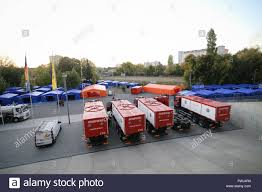 BUCHAREST, ROMANIA - October 15, 2018: Tents And Fire Trucks At A ... Beautiful Chevy Truck Bed Tent Information Nutzo Tech 1 Series Expedition Rack Nuthouse Industries Sportz Compact Short Napier Enterprises 57044 No Circus Photos Of Buildings Tented For Termite Fumigation Outdoors Even A Short Bed Can Be Plenty Useful 4 Bikes 3 Tents Camping Into Car Camping Or Spontaneous Road Trips Youll Love Racks Archives