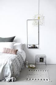 filigrane möbel für kleine räume bild 3 living at home