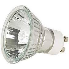 tesler halogen light bulbs ls plus
