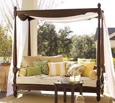 Bed Bath And Beyond Patio Furniture Covers by Daybeds Daybed Covers Covered Outdoor Matelasse Cover Fitted