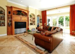 Flooring Ideas Interior Office Floor With Black Indian Granite