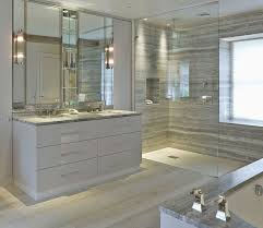 Luxury Small Bathrooms Uk by The 25 Best Ensuite Bathrooms Ideas On Pinterest Small