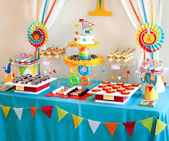 Diy Garden Party Decorations Birthday Decoration